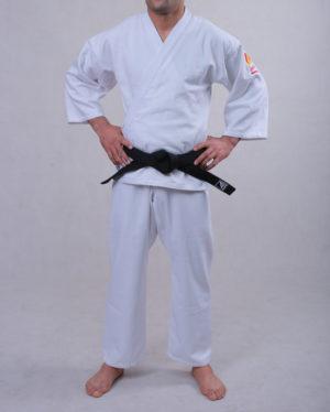 кимоно для карате стандарт 250