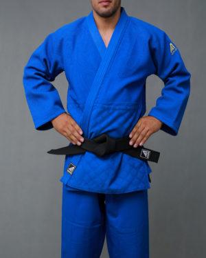 кимоно для дзюдо мастер 800