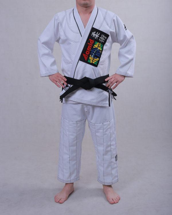 фото лучшее кимоно для бжж