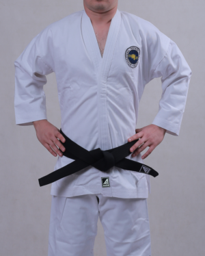 кимоно для тхэквондо ИТФ